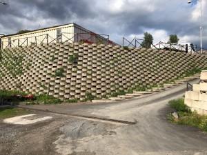 costruzione impianti carburante Sicilia